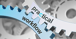 How to Use Status-Based Workflows in Cumulus