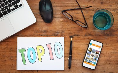Top 10 Canto (nee Flight) Features To Date