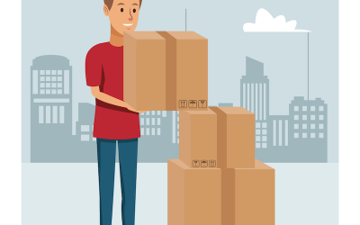 HOW TO select your Canto package