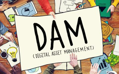 How to choose a Digital Asset Management (DAM) solution in Australia